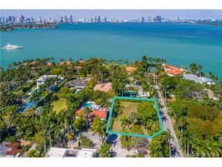 1800 West 27th Street, Miami Beach FL