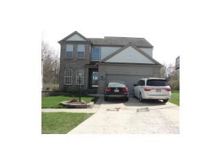 182 Windham Ct, Broadview Heights, OH
