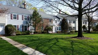 23 Max Dr, Morristown, NJ