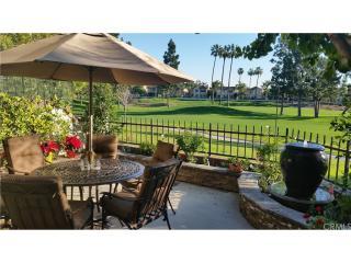2396 Sunningdale Drive, Tustin CA