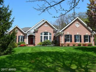 2914 Lonesome Dove Rd, Mount Airy, MD