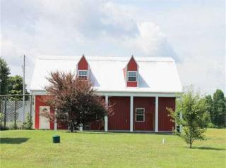1472 Buck Creek Road, Caneyville KY
