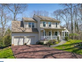 1085 Lakewood Place, Pittsgrove NJ