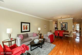 1352 C St SE #A, Washington, DC