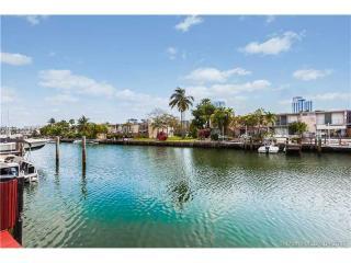 914 Northeast 25th Avenue #76, Hallandale Beach FL