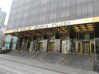 845 United Nations Plaza #24, New York NY