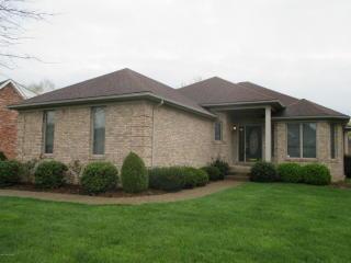 10306 Glenmary Farm Drive, Louisville KY