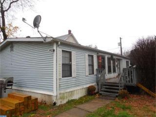 268 Green Street, Royersford PA