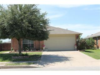 3133 Clinton Place, Round Rock TX