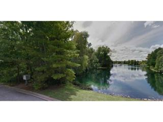 Lot 31 Wyndrush Drive, Suamico WI