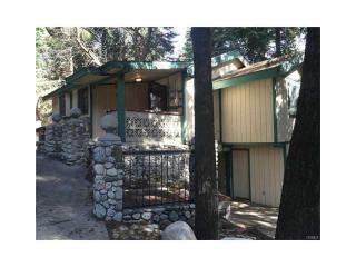 28582 Sycamore, Lake Arrowhead CA