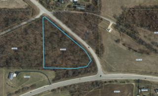 4.2 Ac Old Highway 69, New Glarus WI