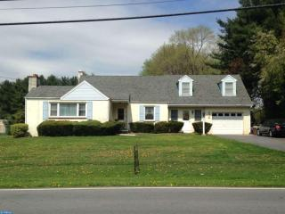 1010 Hares Hill Road, Phoenixville PA
