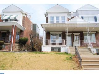 4437 Devereaux Street, Philadelphia PA