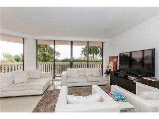 2000 Island Boulevard #506, Aventura FL