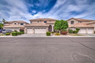 454 West Larona Lane, Tempe AZ