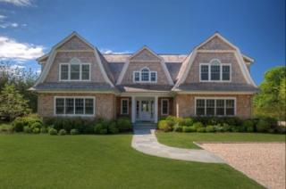 1 Farrell Ct, Water Mill, NY
