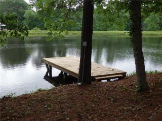 3426 Timber Lake Court Northwest, Kennesaw GA