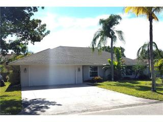 629 Astarias Circle, Fort Myers FL