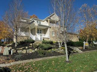 6012 Fossilwood Court, Erie PA