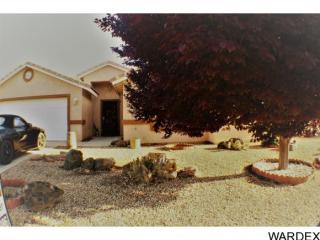 3760 Heather Avenue, Kingman AZ