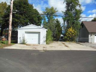 598 South Lake Street, Harrison MI