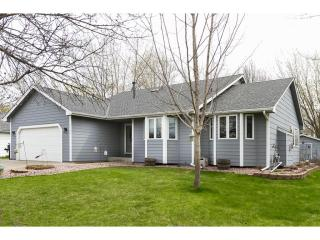 9162 Sycamore Lane North, Maple Grove MN