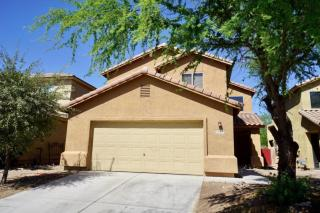 18206 South Dusk View Drive, Green Valley AZ