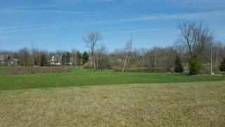 15 Highfield, South Haven MI
