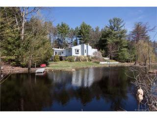 16R Drumlin Road, West Simsbury CT