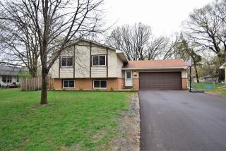 353 111th Avenue NW, Coon Rapids MN