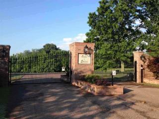 210 Salem Oaks Cove, Atoka TN