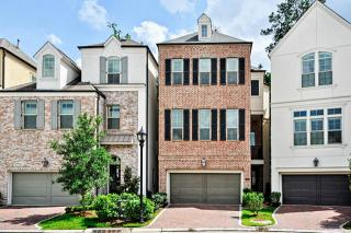 30 Wooded Park Place, The Woodlands TX