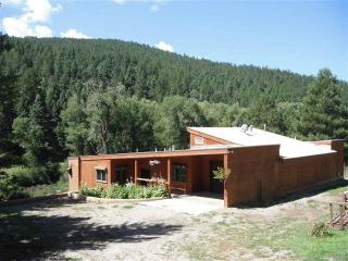 5318 State Highway 518, Vadito, NM