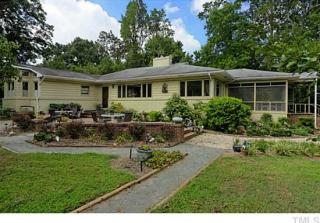 219 Old Fayetteville Road, Chapel Hill NC
