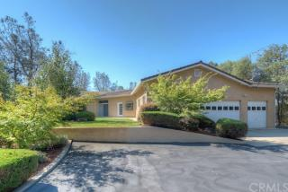 122 Country Oaks Drive, Oroville CA
