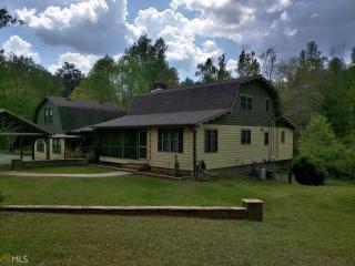 1483 Cowan Road, Griffin GA