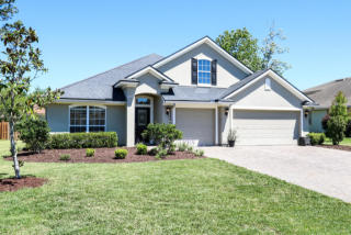2605 Country Side Drive, Fleming Island FL