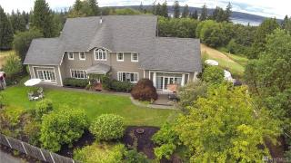 9929 Johnson Point Road Northeast, Olympia WA