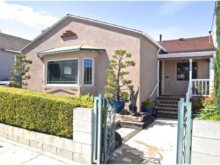 756 West 7th Street, San Pedro CA