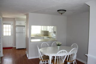 55 Old Colony Way #E3, Orleans MA