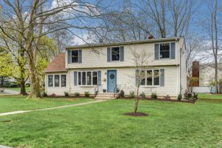 46 Gordon Place, Glen Rock NJ