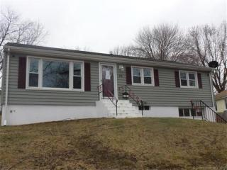 20 Daniel Rd, West Haven, CT