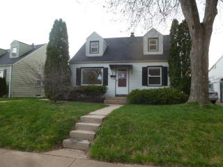 3737 North 75th Street, Milwaukee WI