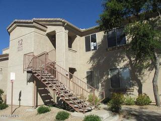 29606 North Tatum Boulevard #268, Cave Creek AZ