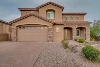 34707 North 23rd Drive, Phoenix AZ