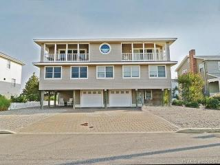29 West Sumner Avenue #U-1, Long Beach Township NJ