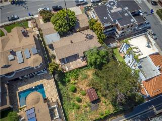 1020 Pacific Avenue, Manhattan Beach CA