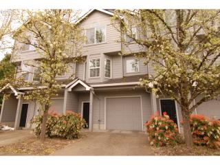 6174 Southeast Lake Road, Milwaukie OR