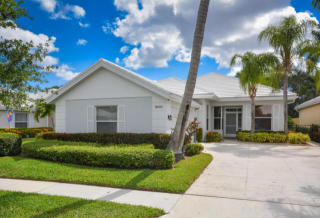 8600 Wakefield Drive, Palm Beach Gardens FL